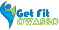 Get Fit Owasso | Health and Fitness Blog
