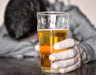 Alcohol Poisonings in Aurora: How You Can Save a Life