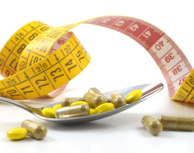 Get The Best Diet Pills For Women To Lose Obesity