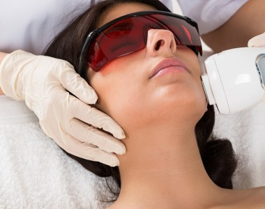 Laser Hair Removal: Professional Solutions to Unwanted Hair