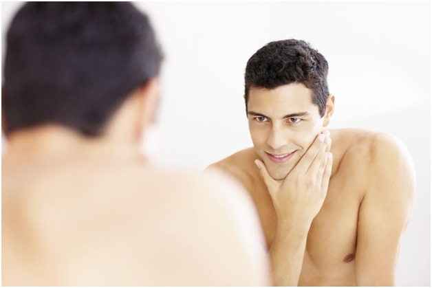 Three Important Rules On How To Use Skin Care For Men