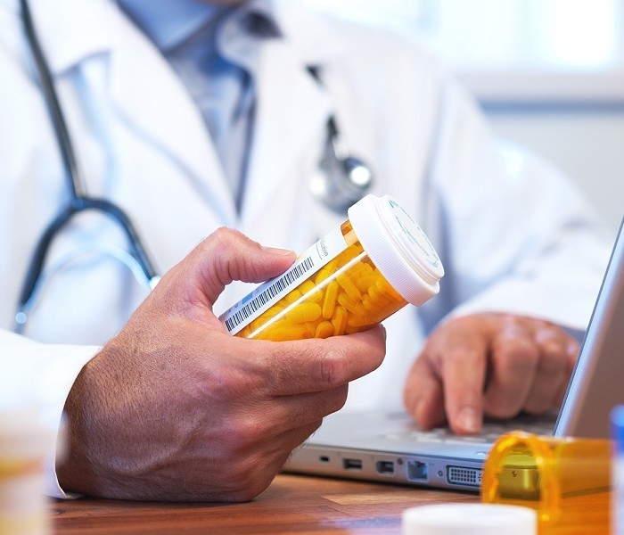 Buy generic medicines at Cheap Pills online network