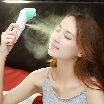 The Best Humidifier for Sinus Problems – reasons to opt for the reputed brands