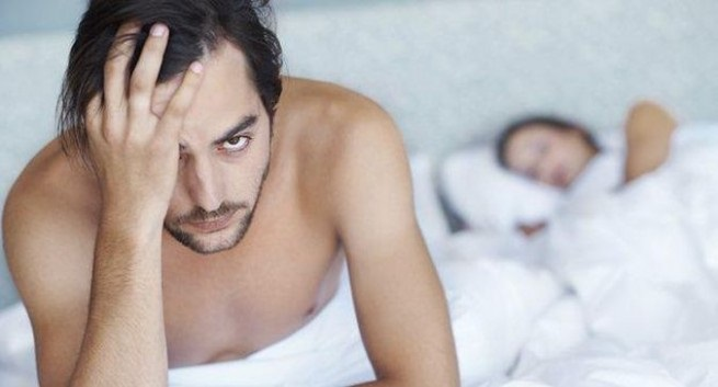 Viagra and its issues, how can you deal with it