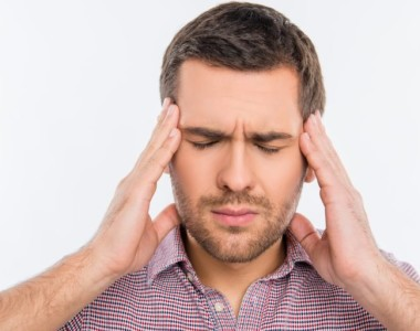 Migraine (One Sided Headache): Some Foods That Trigger The Migraine