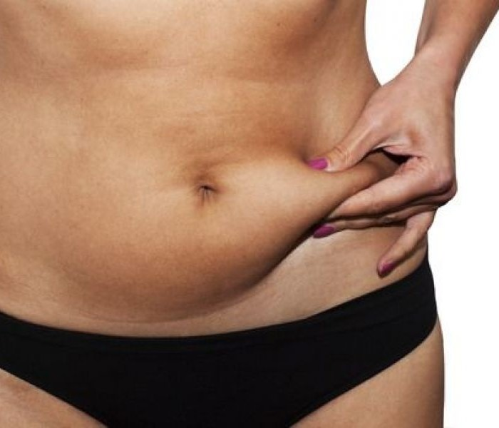 HOW COOLSCULPTING IN MALAYSIA HAS EMERGED
