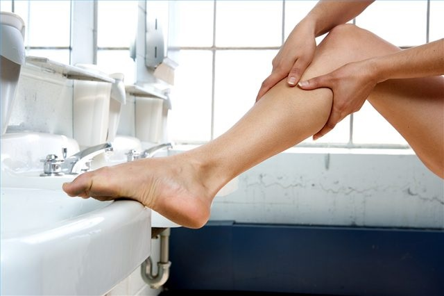 What Vitamins are Good for Varicose Veins