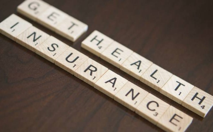 WHAT ARE THE BEST FEATURES OF STAR HEALTH INSURANCE