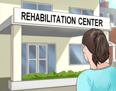 Benefits of join Arizona Rehab Centre