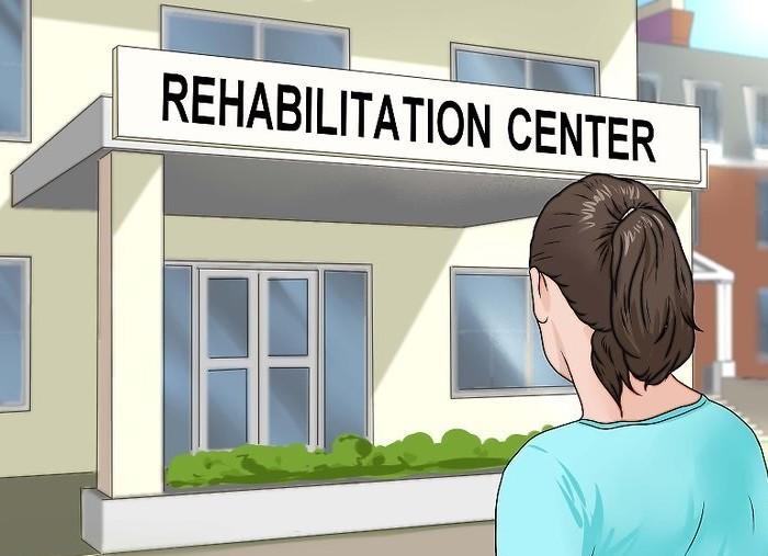 Benefits of join Arizona Rehab Centre