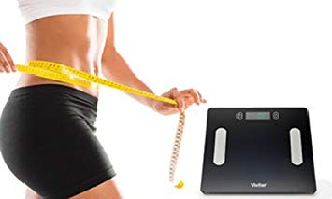 Need To Lose Weight? Take Benefits of HealthSmart Products