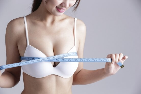 Tips for Purchasing Bras after Your Breast Augmentation Surgery
