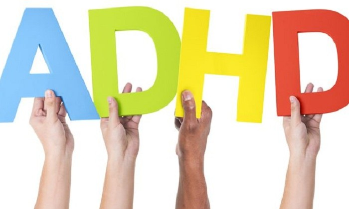 Are Natural ADHD Treatments Safe and Effective?