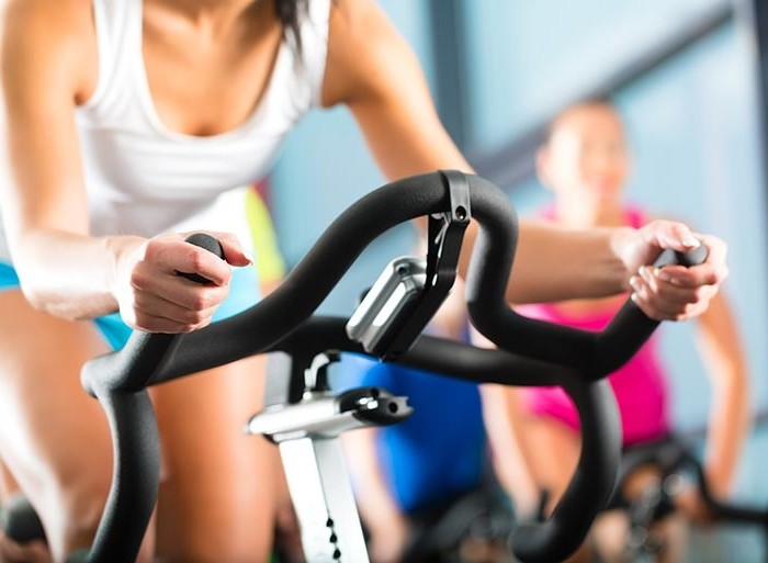 Amazing Benefits of Exercise Cycle: How to use them?