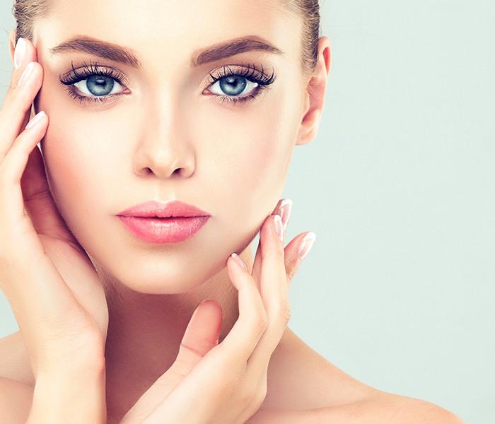 Is Botox treatment helpful?