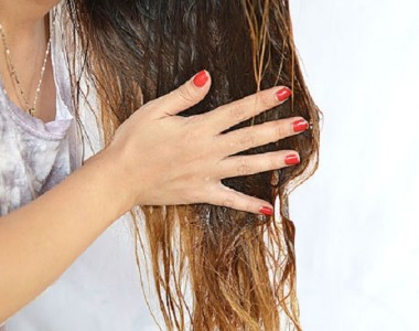 Top 3 Oils That Help Hair Growth