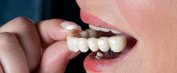 Understanding the Difference Between a Dentist, Orthodontist, and Other Oral Health Specialists