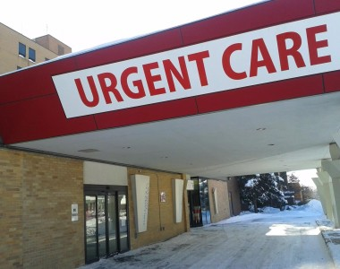 Characteristics of a Good Urgent Care Center