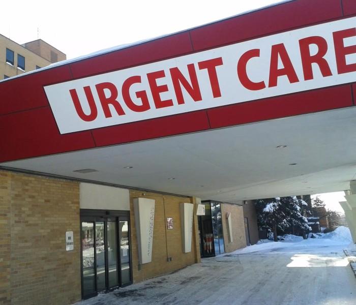 Characteristics of a Good Urgent Care Center