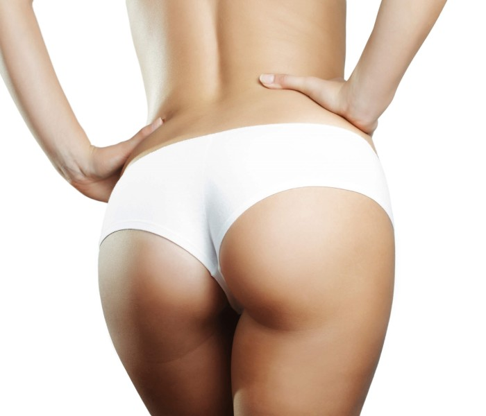 What You Need to Know About the Brazilian Butt Lift