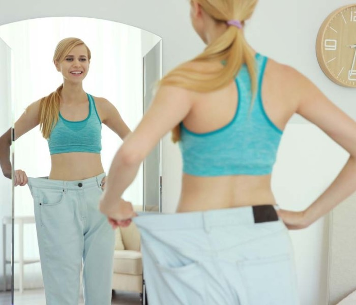 Factors that assure the success of weight loss surgery