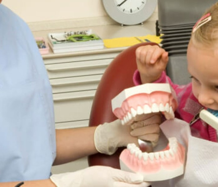 10 Questions You Should Ask Your Dentist
