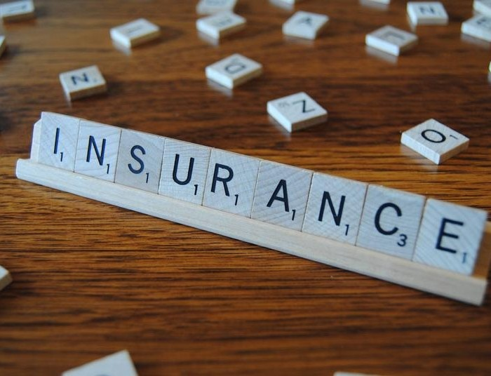 See How Health Insurance Coverage Protects You!