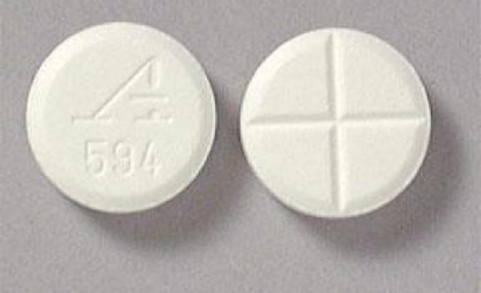 Adverse effects of Chlorpheniramine: How to avoid