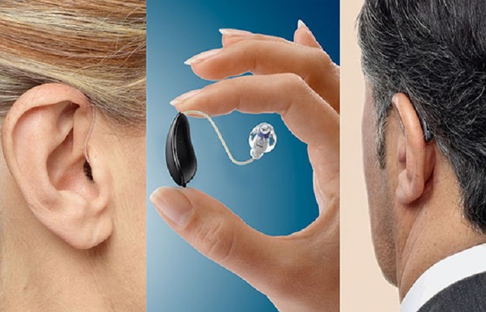 Side effects you may come across in hearing aids
