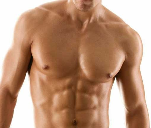 7 Facts about Male Breast Reduction Surgery