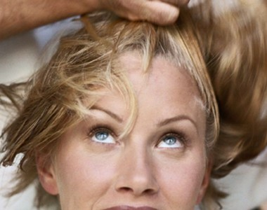 Causes And Treatments Related To Female Pattern Hair Loss