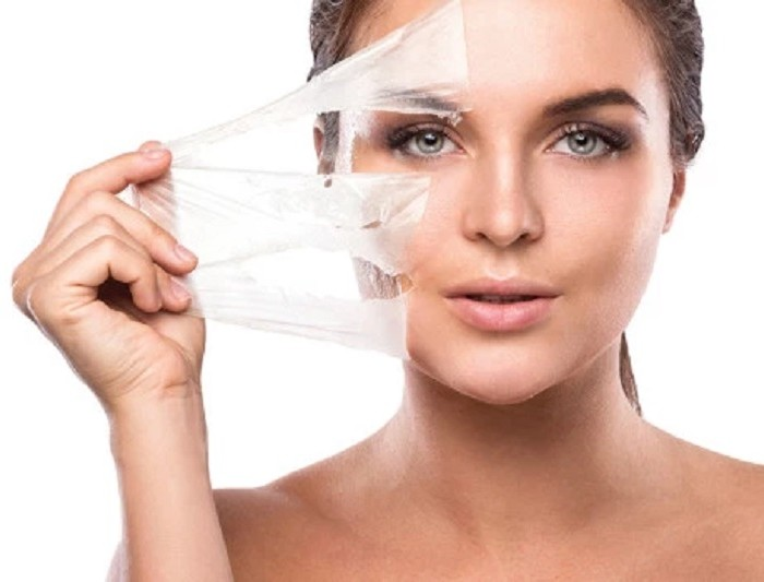 Types of Plastic Surgery and What it Can Achieve