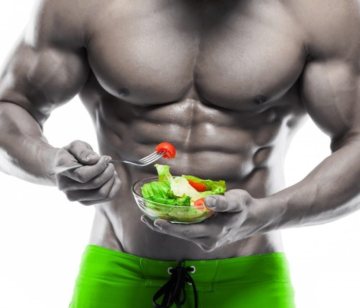 Important tips to help you purchase the best bodybuilding supplements online