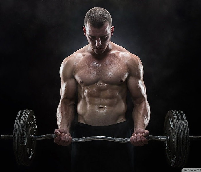Sustanon Testosterone – One of the Most Efficient Solutions in Bodybuilding