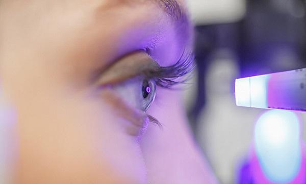 laser_eye_surgery1