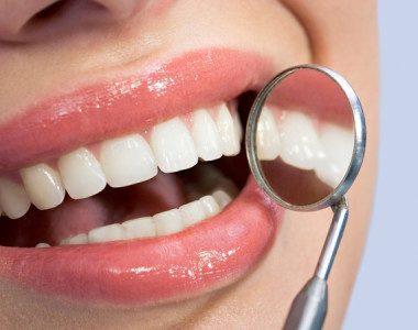 How Are Dental Implants Done?