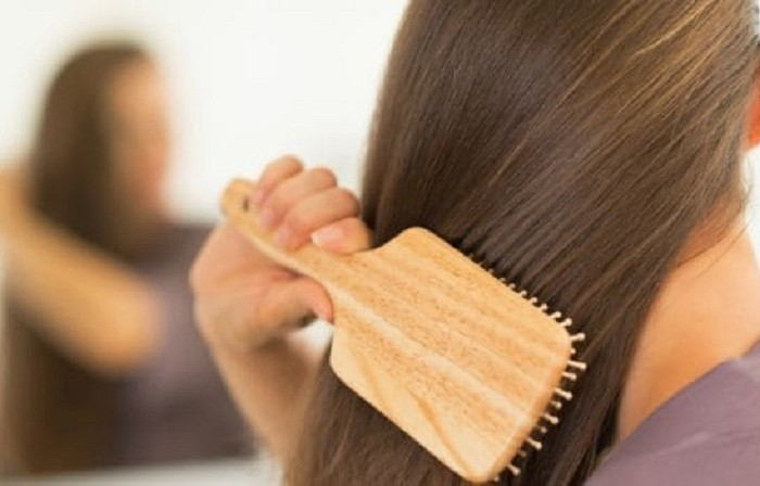 Hair loss solutions for healthy and smooth hair