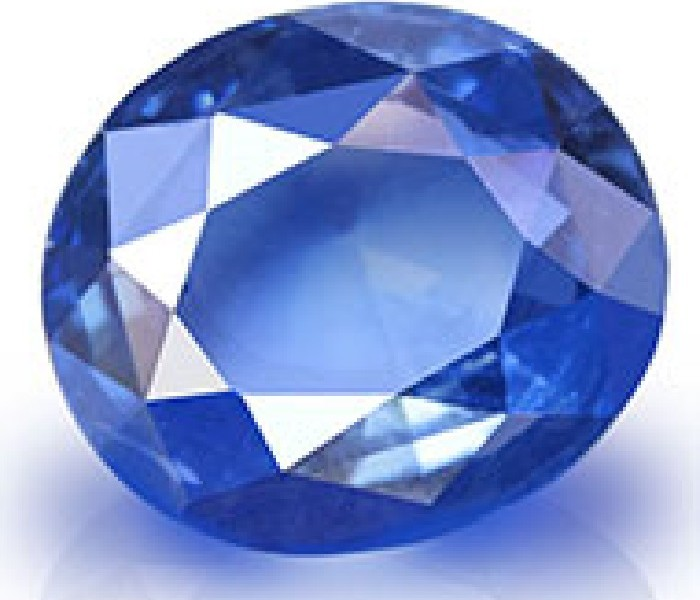 Blue Sapphire therapy to balance your Body and Mind