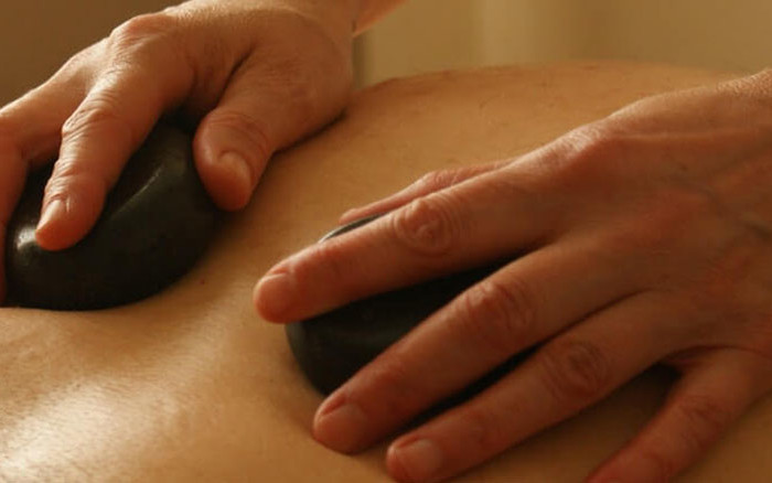 Benefits of Massage – Bodyworks DW
