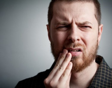 All You Need to Know About Wisdom Tooth Extraction