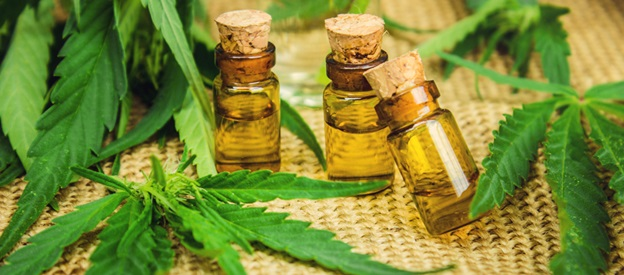 7 WAYS CBD CAN CHANGE YOUR LIFE