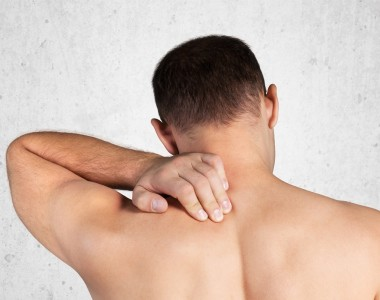 Chiropractic Neck Care And Causes Of Neck Pain