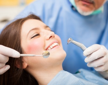 Important Questions to Consider when Finding a Dentist in a New Destination