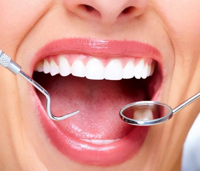 Cosmetic Dentistry in New York: Is It Recommended for Children?