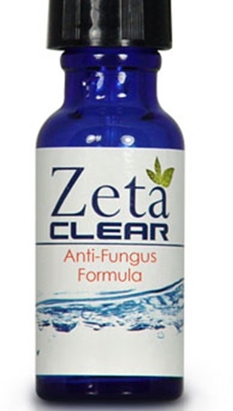 The advantages of using Zetaclear