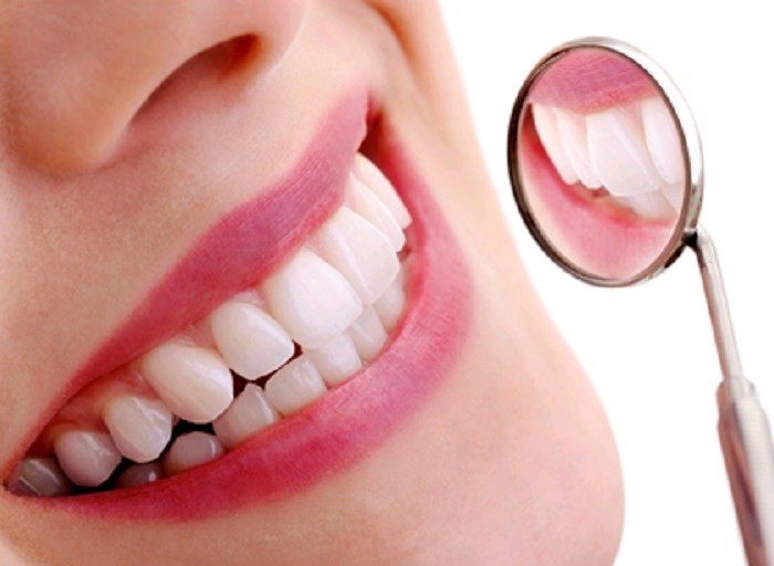 Say Goodbye To Your Painful Mouth With A Painless Wisdom Teeth Removal!