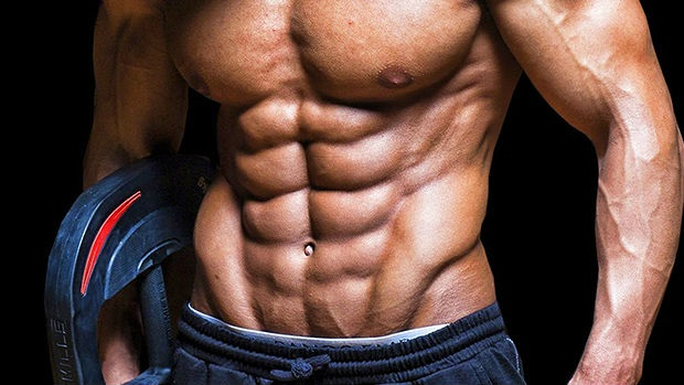 How Do Anabolics Androgenic Steroids Work for Lean Muscle Growth?