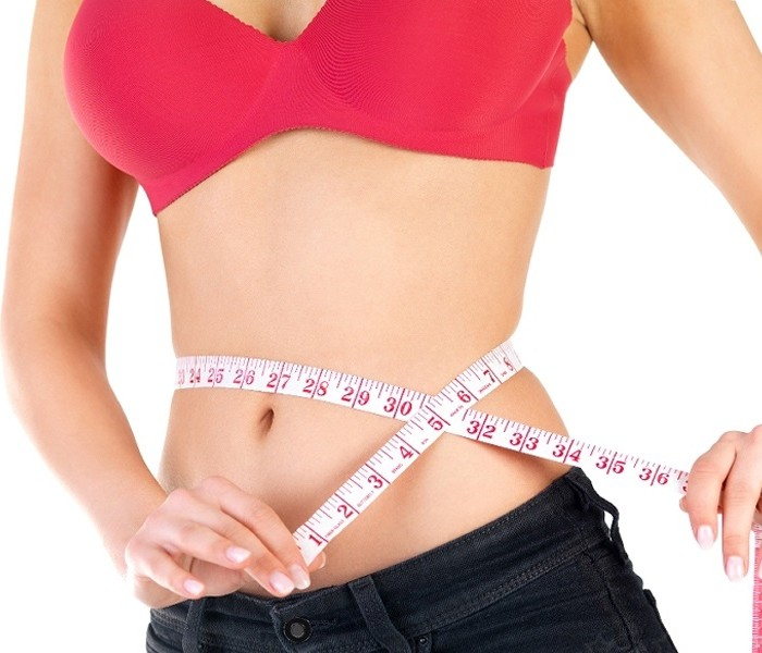 The Benefits of Hypnotherapy for Weight Loss