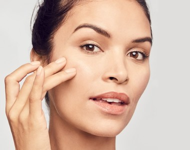 4 Good Reasons why you should Take care of your Skin