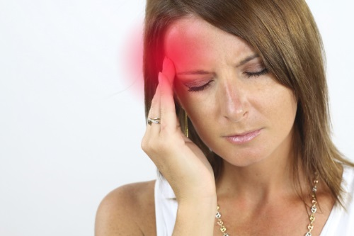 How Chiropractic would be used for Treating Headaches?